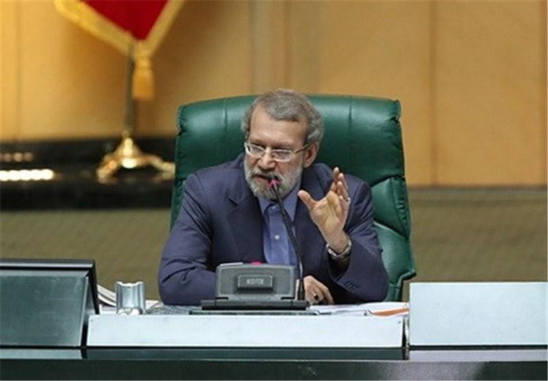 موضوع جلسه شبگذشته امام خامنهای با سران قوا چه بود؟