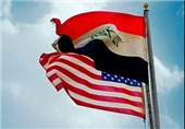 ABD: Irak, ABD İle Devrim Muhafızları Arasında Tercih Yapmalı
