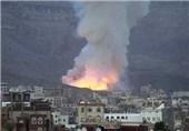 Iran, Russia Hold Talks on Yemen