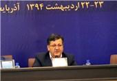 نقش خوی به عنوان چهارراه تاریخی تجارت ایران با ترکیه احیا میشود
