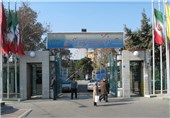 «رپرتوار دانایی» در فرهنگسرای بهمن روی صحنه میرود