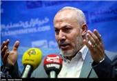"""ممثل الجهاد الاسلامی یوضح لـ """"تسنیم"""" الضربة الامنیة التی وجهتها المقاومة الفلسطینیة لجهاز التجسس الاسرائیلی"""