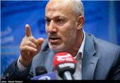 مصاحبه| ناصر ابوشریف: امارات به یکی از ابزارهای صهیونیسم در منطقه تبدیل شده است