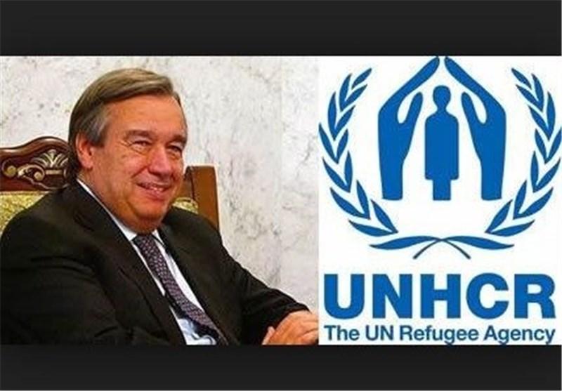 BM'nin Yeni Genel Sekreteri Antonio Guterres Olacak