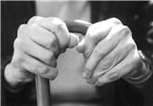 ثبت روز جهانی سالمندان در تقویم رسمی کشور