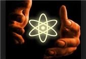 «معاهده پاریس» بزرگترین چالش حقوقی ایران پس از انرژی هستهای