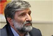 ششگلانی رئیس هیئت فوتبال آذربایجان شرقی باقی ماند