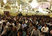 تربیت 254 حافظ در طول 27 سال فعالیت قرآنی شهرری+عکس