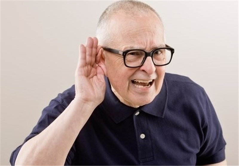 Low Iron Levels May Be Linked to Hearing Loss