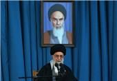 Persian Gulf Security A Regional Matter: Ayatollah Khamenei