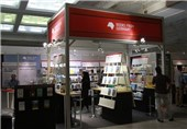 بازار جهانی کتاب