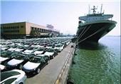 دستورالعمل جدید واردات خودرو فردا رونمایی می شود؟
