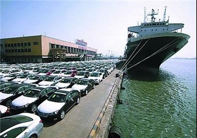 مخالفت هیئت عالی نظارت مجمع تشخیص مصلحت نظام با طرح ساماندهی بازار خودرو