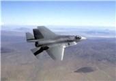 Amerika'nın F-35 Savaş Uçaklarının İlk Kurbanları Araplardır