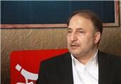 مدیرکل مطبوعات وزارت ارشاد: توجه به مصالح ملی باید در اولویت رسانهها باشد