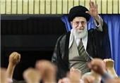Ayatollah Khamenei Pardons 102 Court Martial Convicts