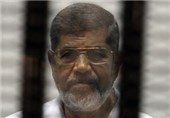 Egypt Authorities Refuse Former President Mursi's Burial in Family Cemetery