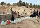 400 پروژه نیمهتمام آبرسانی در روستاهای مازندران شناسایی شد