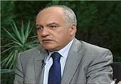 غالب قندیل: قتل ناهض حتر لم یکن عملا فردیا...النظام الاردنی لیس خارج دائرة الاتهام