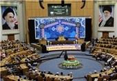 250 اثر به مرحله مقدماتی مسابقات بینالمللی قرآن راه یافت