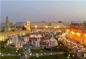 Ali Sindi: Ticaret, Gümrük Noktaları Ve Petrol Gibi Ekonomik Konularda Anlaşıldı
