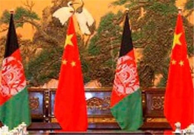 چین خواستار خروج اتباع این کشور از افغانستان شد