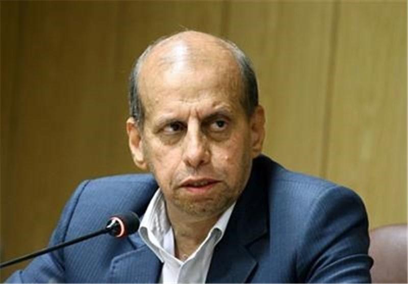 سلیمی جهرمی