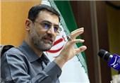 قاضیزاده هاشمی:بعید است انتخابات 1400 با قانون جدید برگزار شود