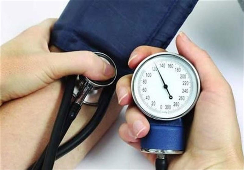 Recommended Blood Pressure Targets for Diabetes Are Being Challenged