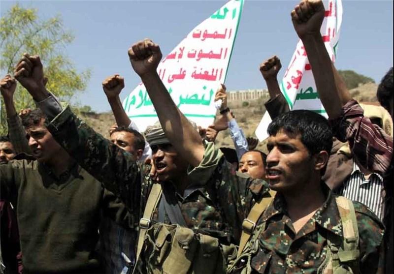 انصارالله؛ محور وحدت تمامی اهل یمن