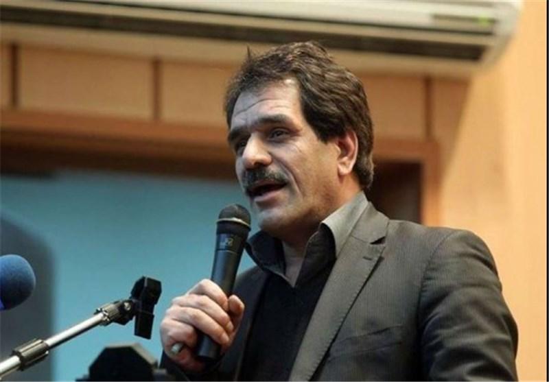 رئیس ستاد ائتلاف احزاب اصلاحطلب: تهدیدات خارجی ایجاب میکند انتخابات پرشور برگزار شود