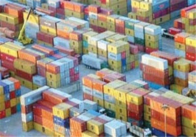 ورود کالاهای بیکیفیت خارجی اقتصاد کشور را فلج کرده است