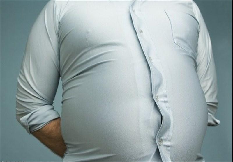 9 اغذیة مذهلة تساعدک على حرق الدهون