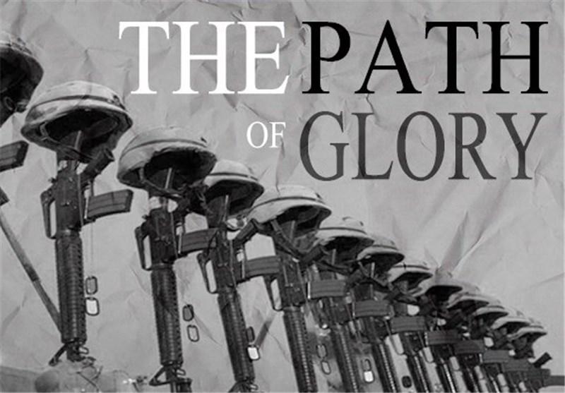 مشکلات روحی سربازان آمریکایی مستند شد