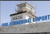 افغانستان خواستار گرفتن مسئولیت فرودگاه کابل از ناتو شد