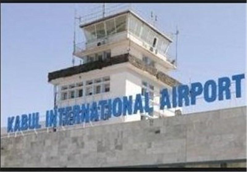 کابل ایئرپورٹ میں امریکی وزیر دفاع کی آمد پر راکٹ حملے
