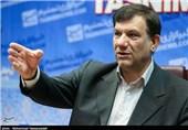 مرادی: دولت و وزارت ورزش ضعف کمیته ملی المپیک را جبران کردند
