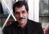 رئیس ستاد انتخاباتی اصلاح طلبان: خاتمی از هیچ لیستی حمایت نمیکند