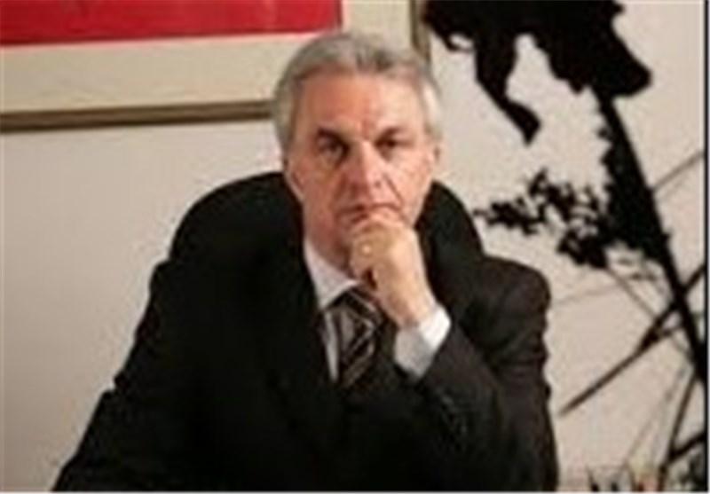 پورفلاح :بانکهای ورشکسته ایتالیایی برای همکاری با ایران احیا میشود