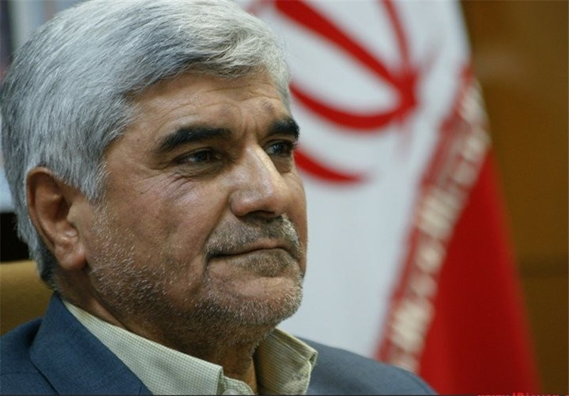 Iran Keen to Develop Joint Scientific Projects with Other Countries: Minister