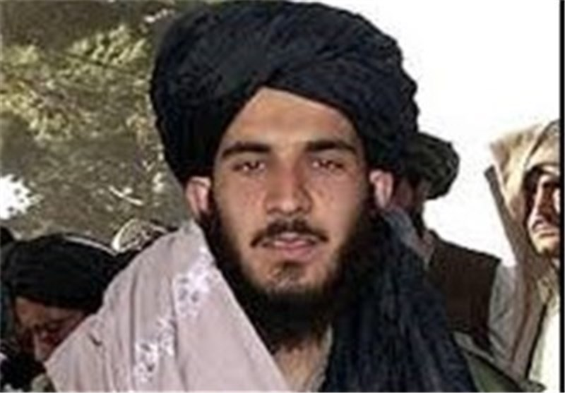 Exclusive: Agha to Continue Cooperation with New Taliban Leader