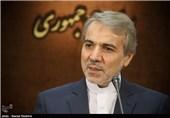 نامه نوبخت به لاریجانی درباره افزایش 400 هزار تومانی حقوقها