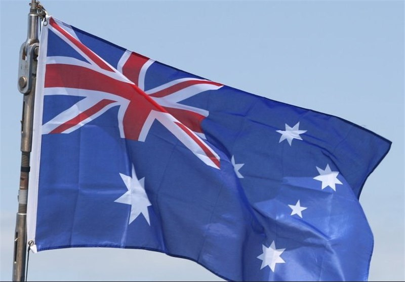 Australia Rejects US Call for More Forces to Fight ISIL