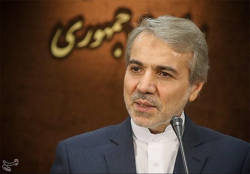 حذف یارانه کارمند تهرانی با ماهی 3 میلیون درآمد انصاف نیست/دولت نمیتواند یارانه 24 میلیون نفر را حذف کند