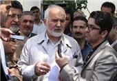 چند نکته در حاشیه دادگاه احمد توکلی