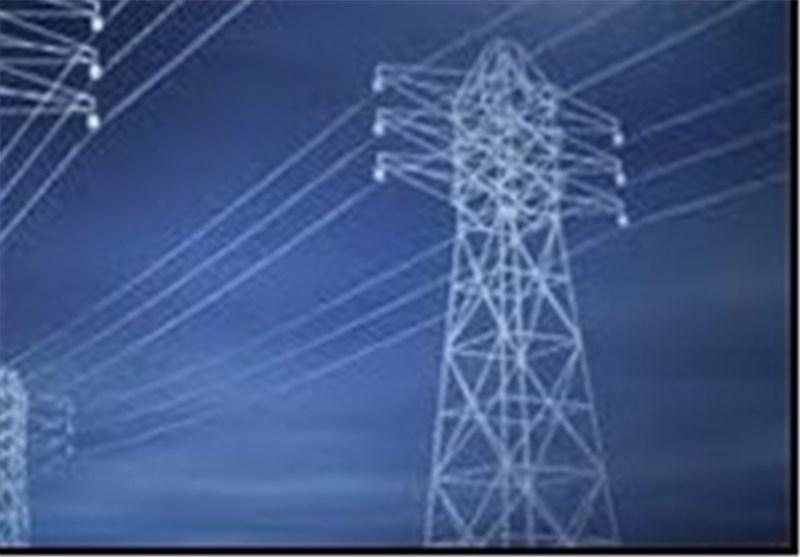 مشگینشهر پایلوت تولید برق زمینگرمایی استان اردبیل شد