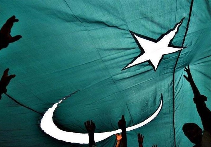 پاکستان میں بدامنی کے فسانے سے افغان لڑکیوں کے دورے کی حقیقت تک
