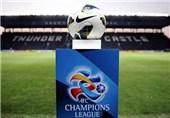 امارات و عربستان AFC را تهدید کردند؛ به قیمت تحریم هم در قطر بازی نمیکنیم