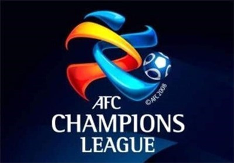 Iran, Saudi Arabia ACL Clubs to Play in Oman, Qatar and UAE