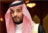 افشاگری شاهزاده سعودی درباره نقش محمد بن سلمان در بحران مالی عربستان
